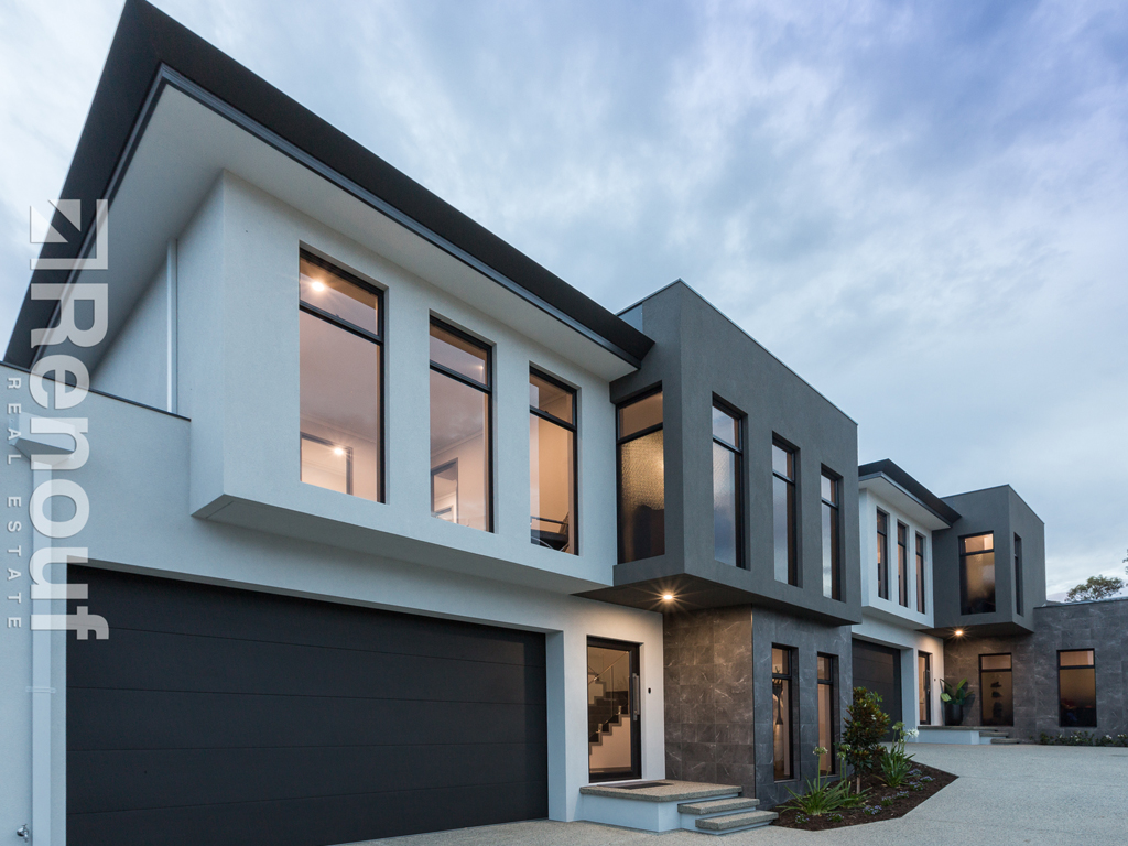 40 Pine Valley Pass, Connolly - Rocorp Construction